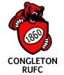 Congleton Rugby Union Football Club Limited